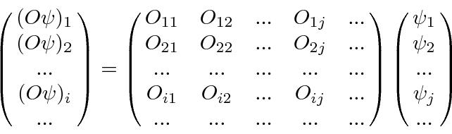 A. ) construct the hamiltonian matrix for benzene u. | chegg. Com.