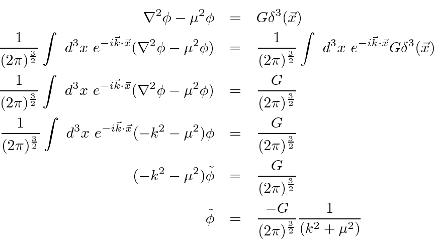 Classical Scalar Field in Four Dimensions