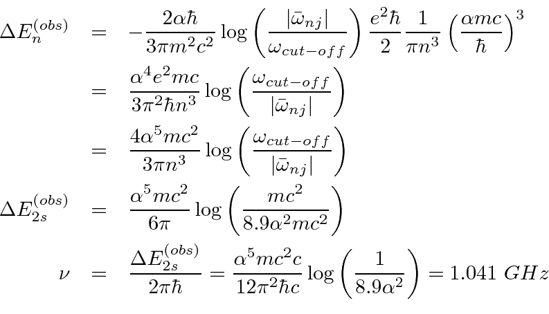 quantum mechanics and planar nodes ___ nodes ( __ planar + __ radial) 4d  quantum entanglement according to quantum mechanics:  within each shell of quantum n there are n different kinds of.