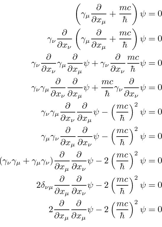 Quantum mechanics problems